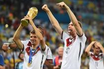 Mueller se obrukao svojim ponašanjem: Zvijezda Mundijala šokirala fudbalski svijet