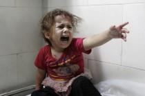 Stravični napad: Tokom noći vojska Izraela ubila najmanje 20 Palestinaca