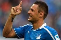 Salihović otkrio gdje mu je želja igrati naredne sezone