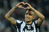Vidal odlazi: Juve ovu ponudu ne može odbiti