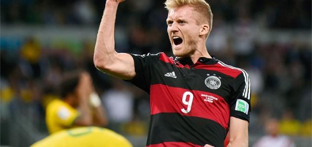 Blitzkrieg: Nijemci slavili 7:1 i plasirali se u finale Mundijala
