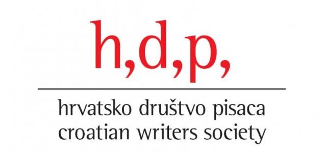TOPUSKO 70 – Kongres kulturnih radnika, 70 godina poslije
