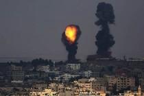 Izraelska vojska završila povlačenje iz Gaze, počelo primirje
