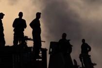 Marjan Hajnal: GAZA, KAZAMAT APARTHEJDA, STRAHA, STRAVE I UŽASA