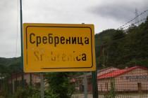 Reportaža iz Srebrenice: Najtragičniji poklon koji je srpski narod u svojoj istoriji dobio