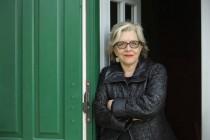 Intervju – Slavenka Drakulić: Sjećanja su ovdje vrlo nepoželjna