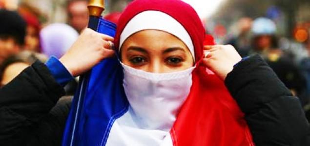 Europska Građanska Demokratija (Francuska 1848 – Francuska 2014)