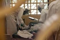 Liberija zatvorila škole, američki volonteri odlaze zbog smrtonosne ebole