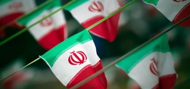 Istorijski događaj: Iran i svjetske sile postigli dogovor