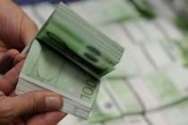 Plan za oporavak: Europska središnja banka kreće s tiskanjem eura?