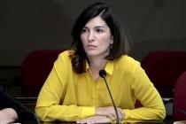 Naša stranka odbija učestvovati u genetskom, etničkom inžinjeringu Predsjedništva BiH