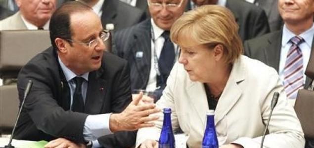 Summit EU-a završio bez dogovora o imenovanjima na preostale slobodne funkcije