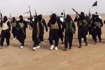 Dva novinara među 7 mrtvih u napadu u Iraku