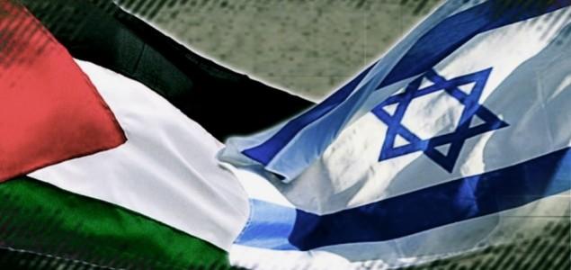 Deset političkih mitova o sukobu između Izraela i Palestine