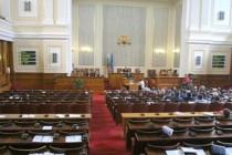Bugarska: Vlada premijera Orešarskog podnela ostavku