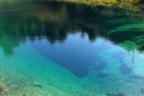 Vlada dala izvor vode u koncesiju na 30 godina za samo 200 kuna dnevno
