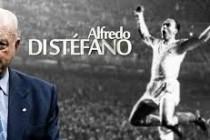 Odlazak najvećeg:  Alfredo Di Stefano nogometni je svetac