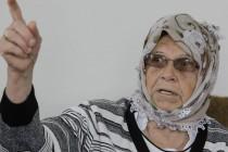 Hava Tatarević, primjer najgrubljeg kršenja prava žrtava rata u RS-u