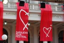 Oskarovci i dobitnici nagrada najvećih svjetskih smotri, uveličat će jubilarno izdanje Sarajevo Film Festivala