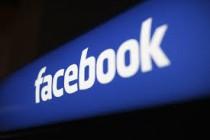 BIZARNI EKSPERIMENT: Facebook namjerno izazivao depresiju kod korisnika!
