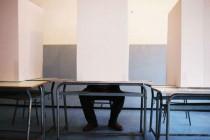 Manje nepravilnosti na izborima u Stocu, pokušali iznijeti i fotografirati glasačke listiće