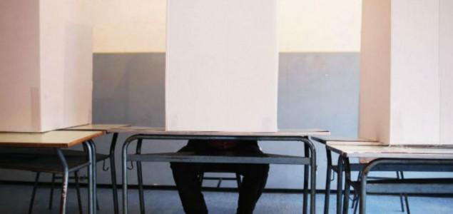 Kandidati i kandidatkinje na izborima vrlo malo vode računa o životnoj sredini