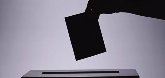 Predrag Blagovčanin: 8 razloga zašto izaći na izbore