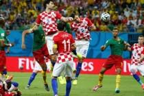 Kamerunski savez otvorio internu istragu utakmice s Hrvatskom!