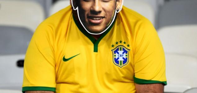 Brazil je u svakom pogledu živio iznad svojih mogućnosti: Najveće poniženje u povijesti zato je dobra vijest