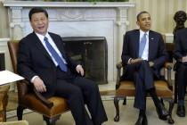 Obama: Novi model odnosa sa Pekingom