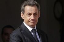 Francuska desnica ponovo osvojila Senat