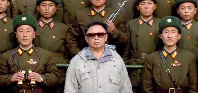 Nastavak tenzija između SAD i Sjeverne Koreje