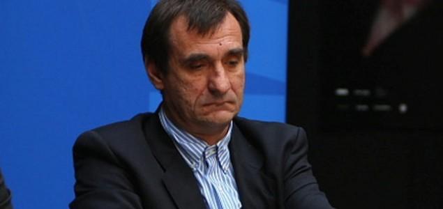 Stazićev brat blizanac namjestio si natječaj u Gavelli: Neće više biti ravnatelj, ali zarađivat će 14.000