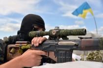 Separatisti poriču da napuštaju bazu u Slavjansku