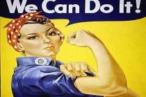 Rezultati rada na osnaživanju žena za uključivanje u političke procese na području HNK