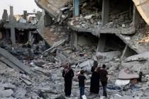 Primirje u Gazi produženo za još 24 sata