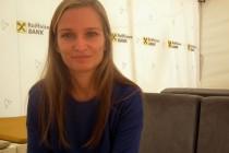 Iva Radivojević: Radikalnu desnicu treba zabraniti