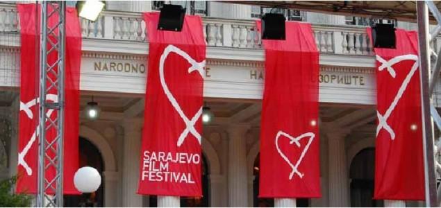 """Režiser albanskog filma """"Skandal"""": Biti na SFF-u je divan osjećaj"""