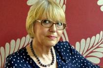Sonja Biserko: Opasno je falsifikovati istoriju vlastitog naroda