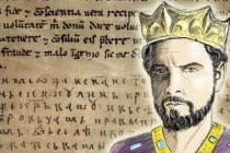 POVELJA KULINA BANA: Višedimenzionalni presjek vremena i pluralizma BiH