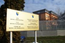 Tužilaštvo BiH: Više od 600 optuženih za ratne zločine