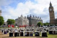 Martin Tais: Kako je London riješio problem zagađenog zraka