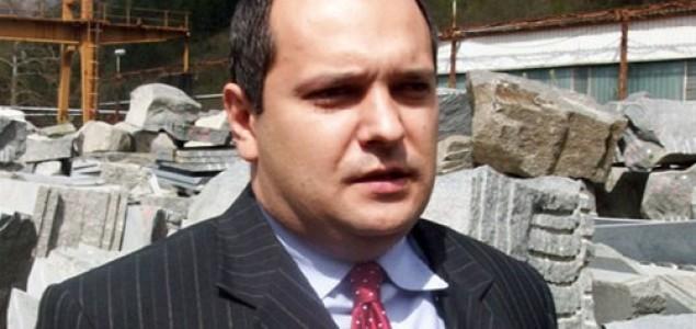 Amer Zagorčić: Sve vlade u kojima je učestvovao SDP bile su najbolje vlade od rata do danas!