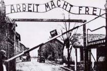 Aušvic: Svijet odaje poštu romskim žrtvama holokausta