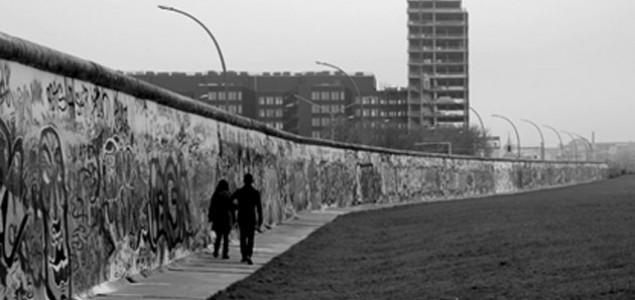 Radomir Lazić: Berlin