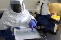 Ebola stigla u SAD: Putnik iz Liberije zaražen virusom