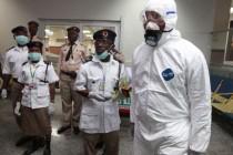 U Liberiji izvanredno stanje radi suzbijanja epidemije ebole