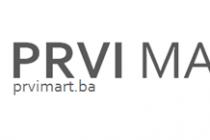 """""""Prvi mart"""": Cijeli entitet šuti na oduzimanje prava civilnim žrtvama rata"""