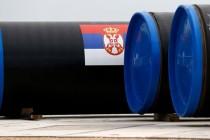 Između istoka i zapada: Pokušaj Srbije sa neutralnošću