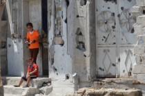 Poštuje se prekid vatre između Izraela i Palestinaca
